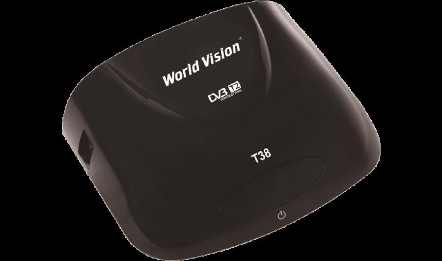 Новое поступление WV T 38 T2