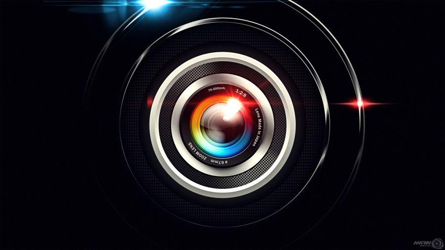 Как правильно подобрать объектив видеокамеры наблюдения