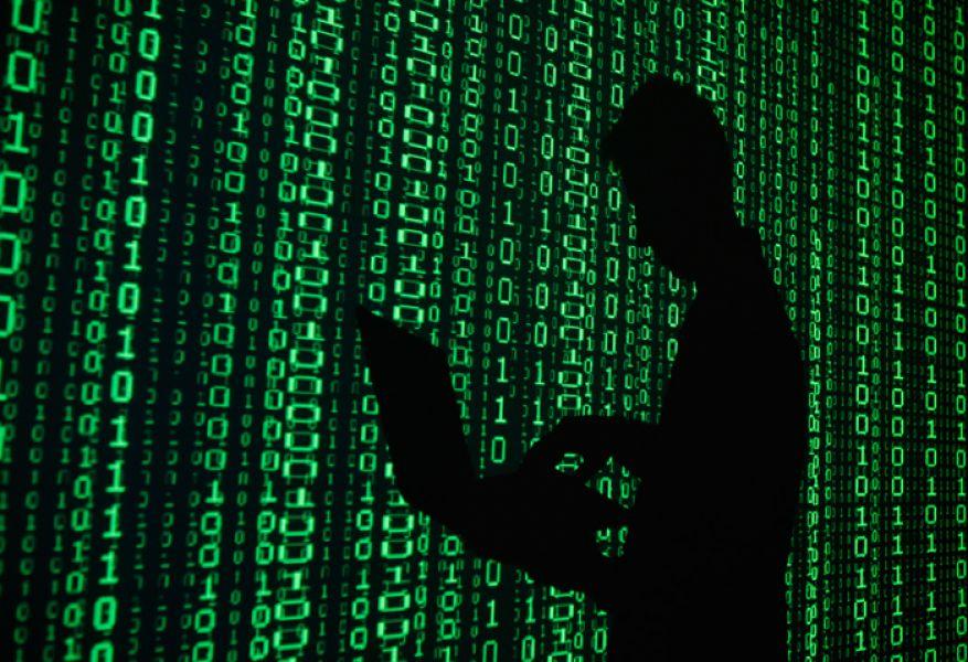 Уязвимость систем видеонаблюдения для атак хакеров