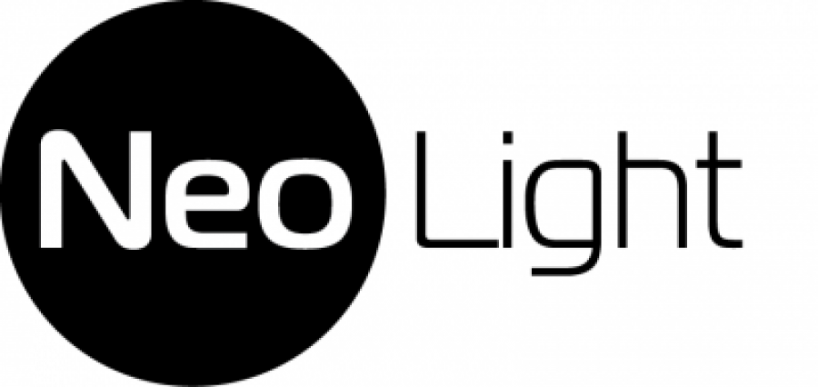 Поступили в продажу немецкие домофоны NeoLight