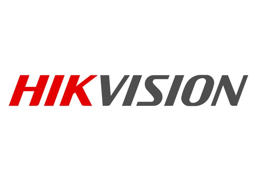 Новые Ultra HD видеокамеры от Hikvision