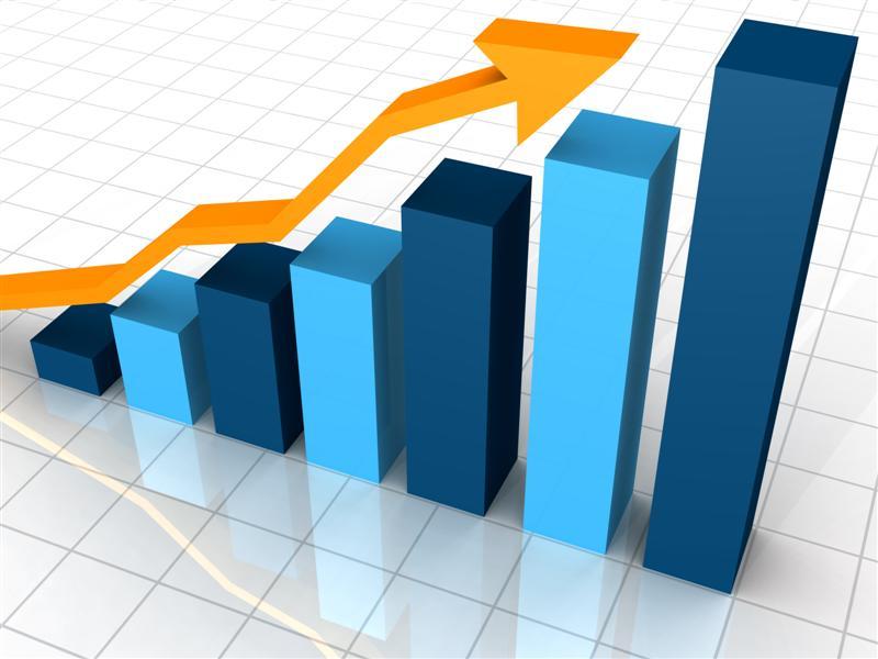 Рынок систем видеонаблюдения стремительно растет