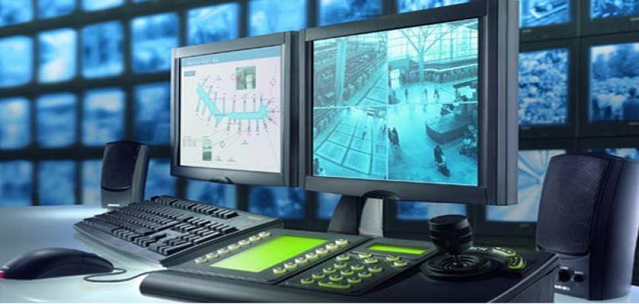 Система видеонаблюдения - сбор, хранение, использование информации