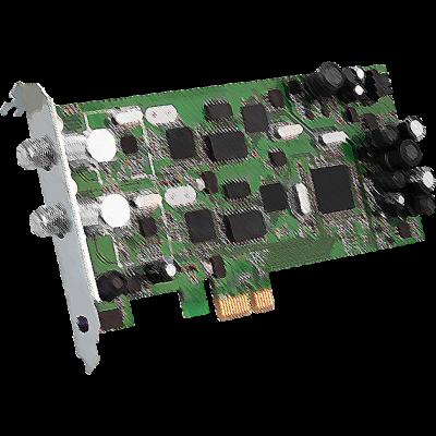 DVB-карты