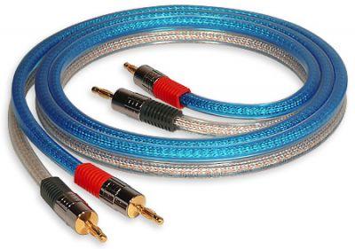 Акустический кабель