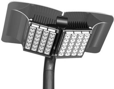 ИК-прожекторы