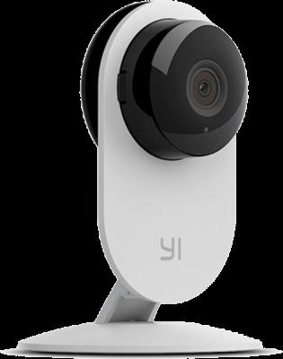 Камеры с записью