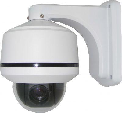 Моторизированные камеры