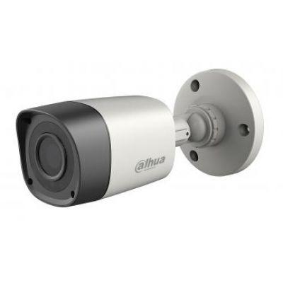 HD-CVI камеры