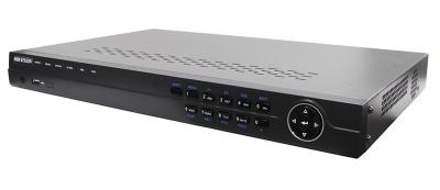 HD-SDI видеорегистраторы
