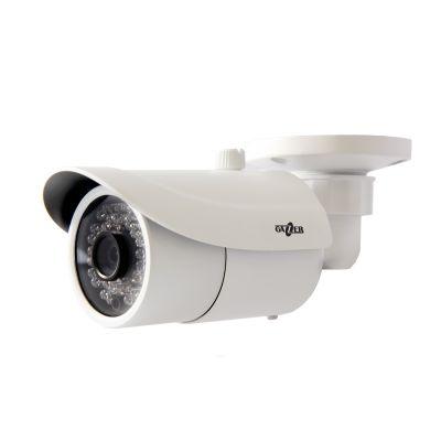 Гибридные камеры