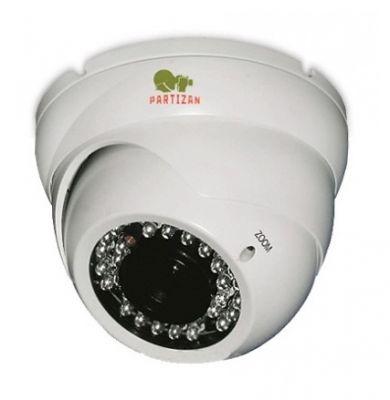 HD-SDI Видеокамера