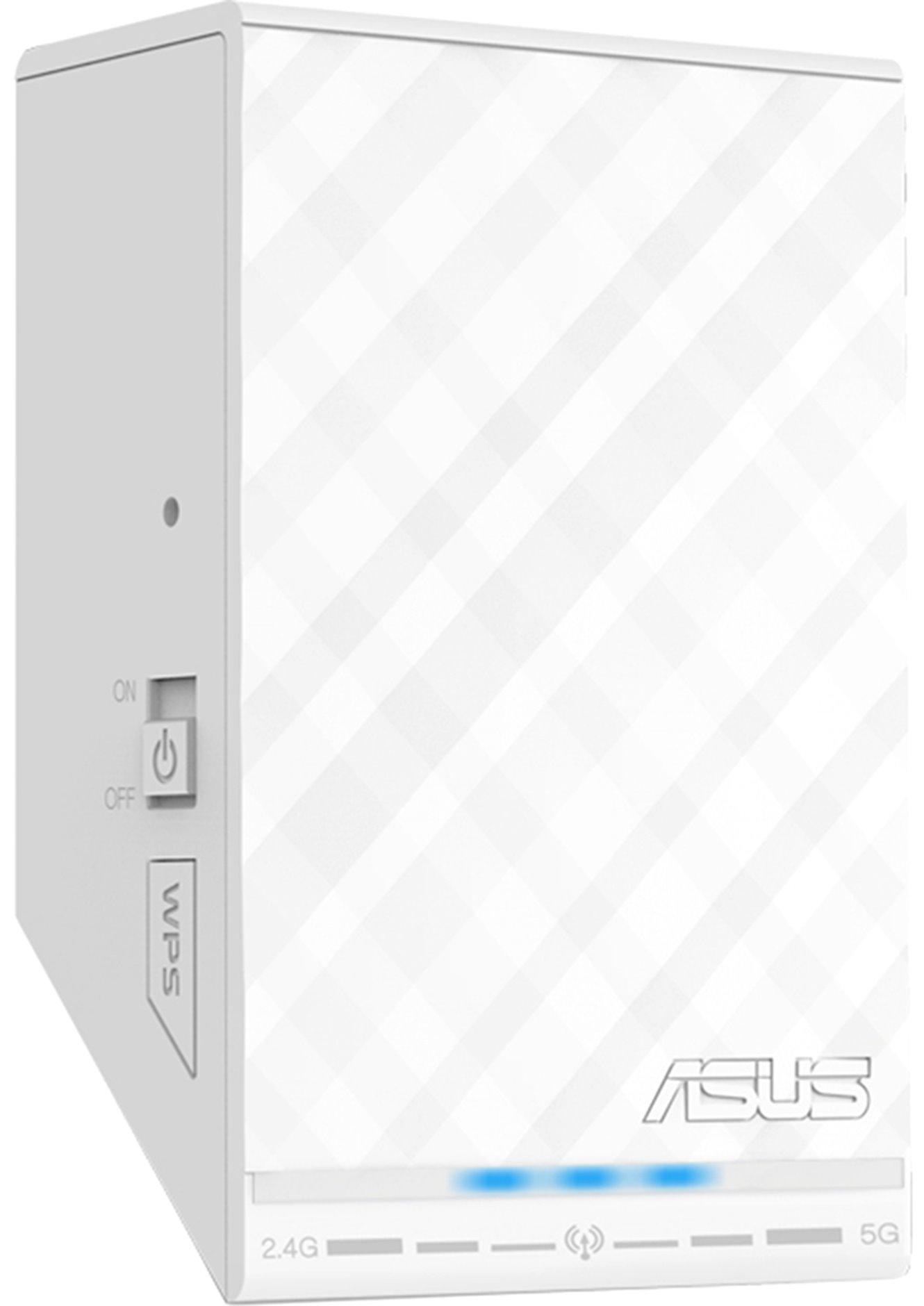 Точка доступа ASUS RP-N14