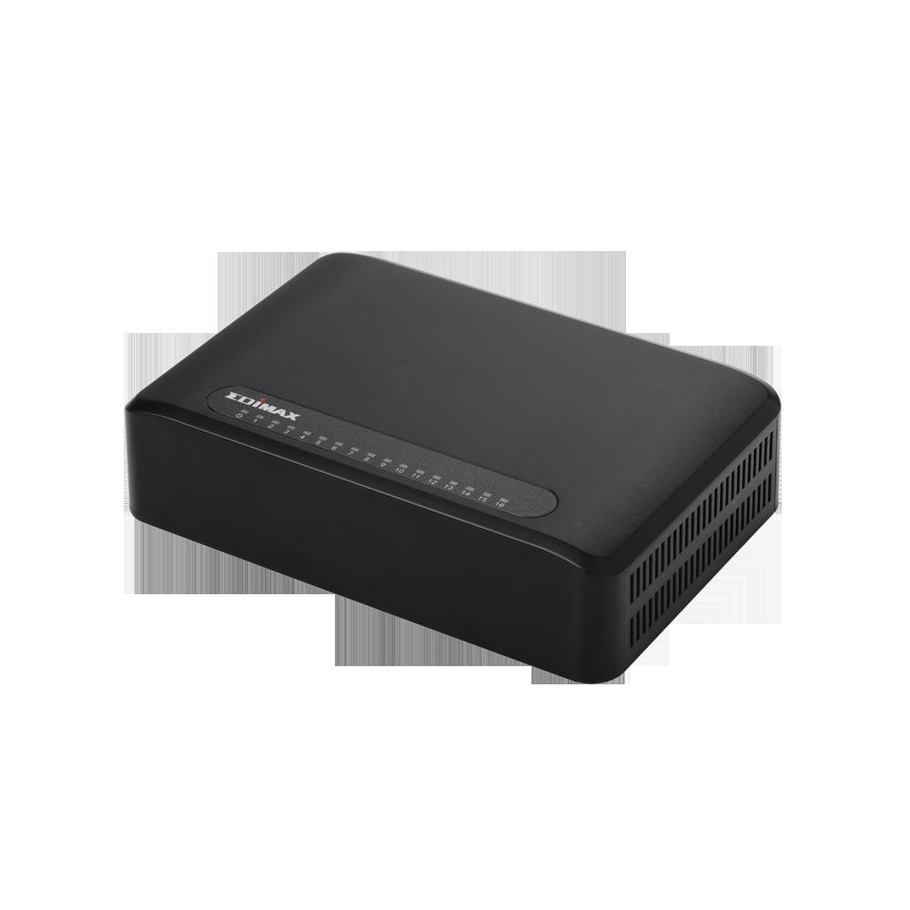 Коммутатор Edimax ES-3316P