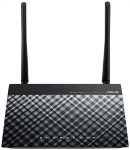 ADSL Модем ASUS DSL-N14U