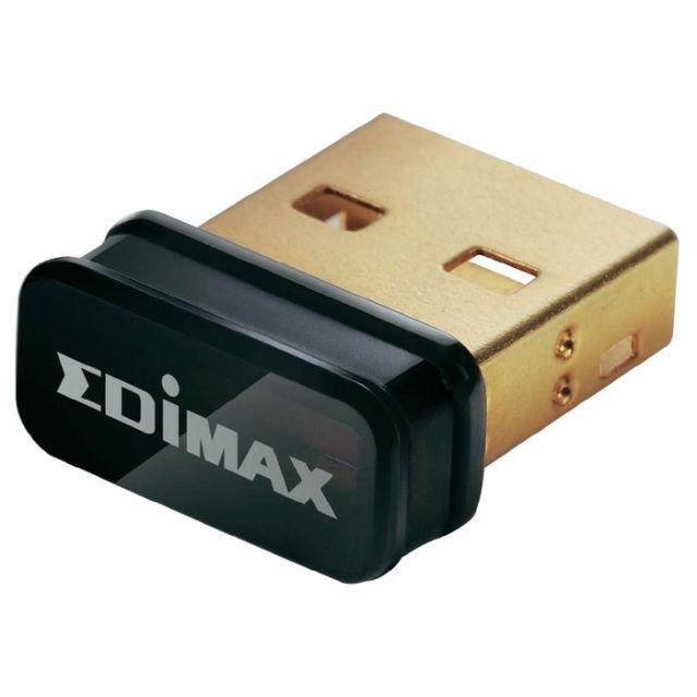 WiFi адаптер Edimax EW-7811UN