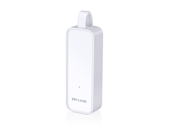 WiFi адаптер TP-Link UE300
