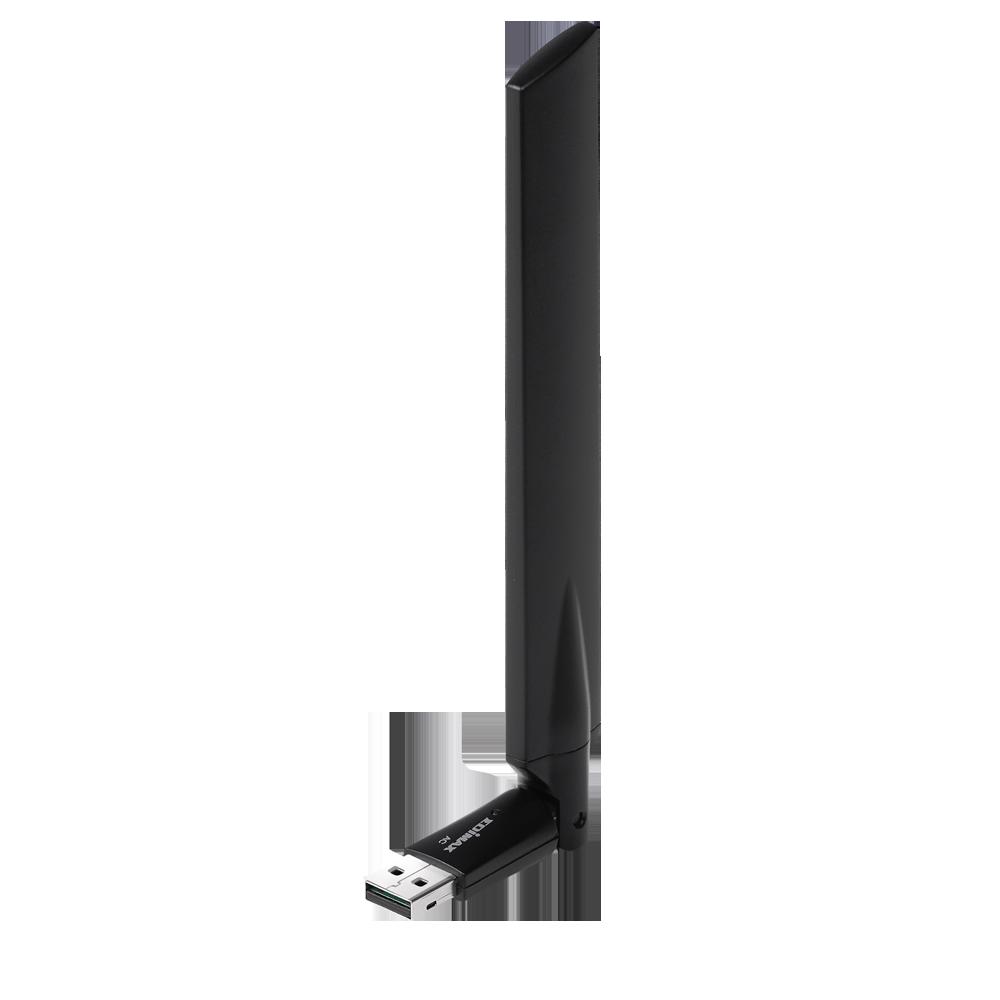 WiFi адаптер Edimax EW-7811UAC