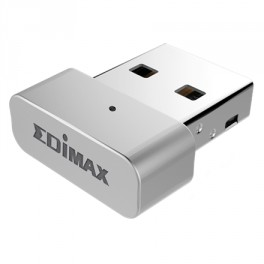 WiFi адаптер Edimax EW-7711MAC