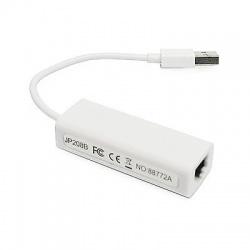 Сетевой адаптер ProLogix PNC-U1 USB for Win8, Win10