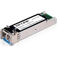 Оптический модуль TP-Link MiniGBIC  TL-SM311LS