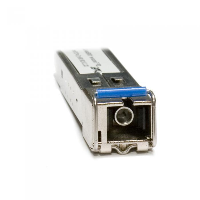 Оптический модуль Galaxy Innovations SFPWDM1000SC1550nm3 км