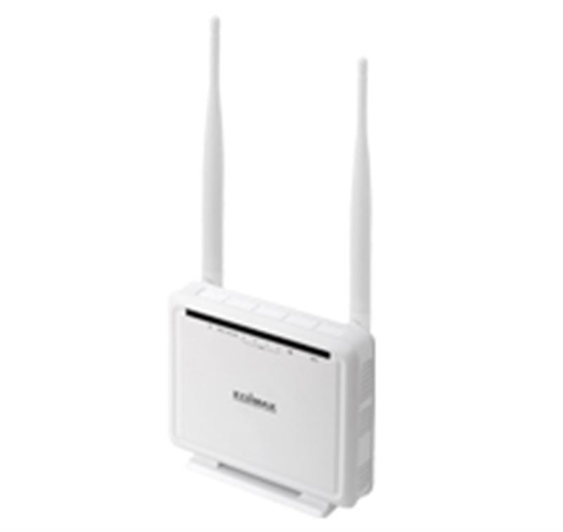 ADSL Модем Edimax AR-7286WNA