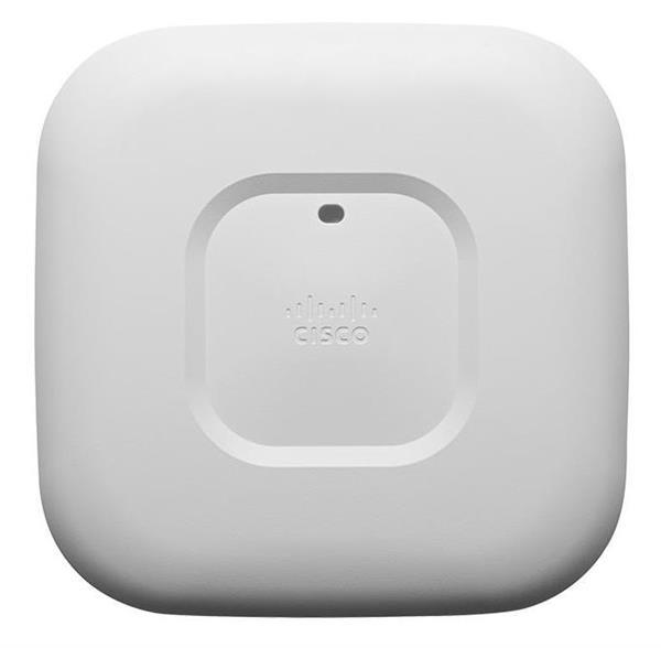 Точка доступа Cisco CAP2702I