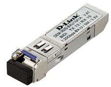 Оптический модуль D-link DEM-302S-BXU