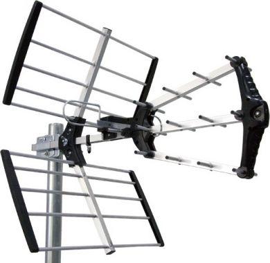 Эфирная антенна Romsat UHF-141