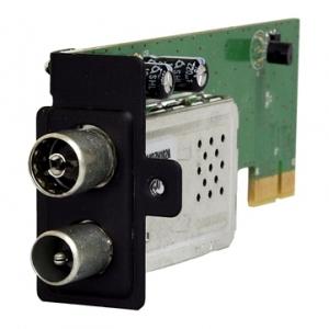 Сменный тюнер  к ресиверам IPBox IPBox DVB-C