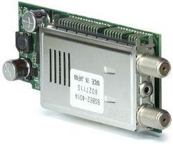Сменный тюнер  к ресиверам Dreambox Dreambox DVB-S2