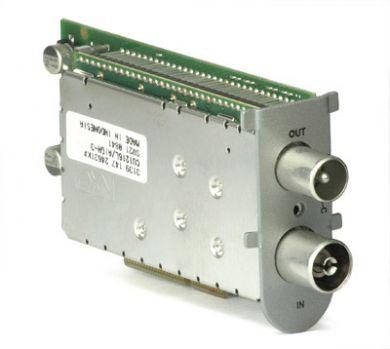 Сменный тюнер  к ресиверам Dreambox Dreambox DVB-C