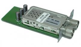 Сменный тюнер  к ресиверам IPBox IPBox DVB-T
