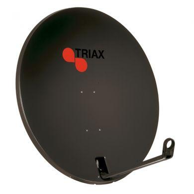 Спутниковая антенна Triax TD88 Black