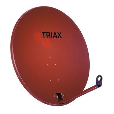 Спутниковая антенна Triax TD88 Red