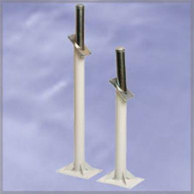 Крепеж для антенн Variant СА-700