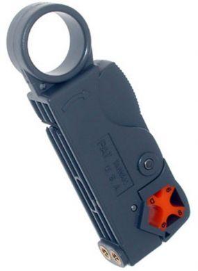 Нож для разделки коаксиального кабеля ProsKit 6PK-332