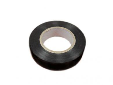 Изолента Black 3M M