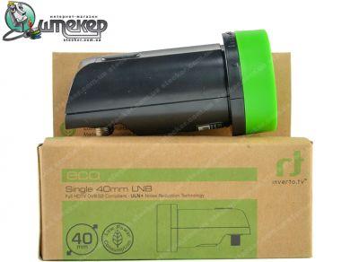Линейный конвертер Single Inverto IDLB-S40-OOECO-OPP