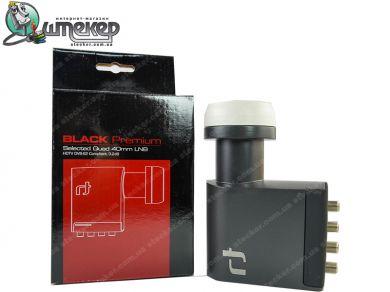 Линейный конвертер Quad Inverto IDLB-QUDL40-PREMU-OPP Quad