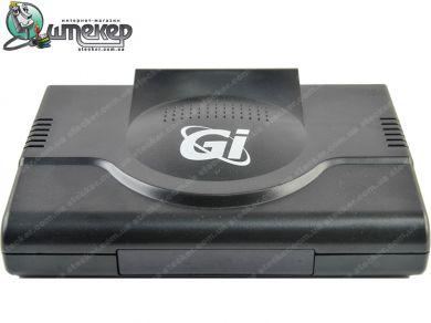 Трансмиттер Galaxy Innovations GI-721 Plus