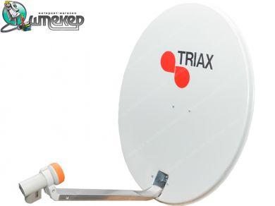 Спутниковая антенна Triax TD64