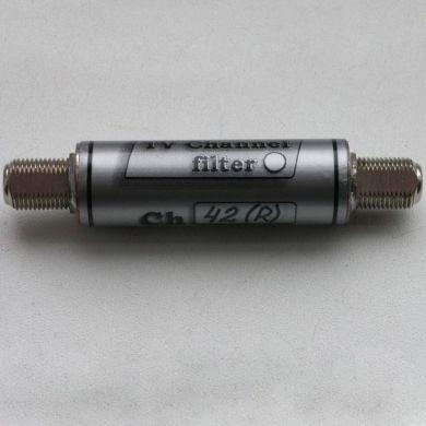 Режекторный фильтр Ratek 42K