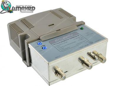 Усилитель антенный BiZone HA803A-R