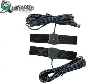 Эфирная антенна Funke ADSC 470-345T