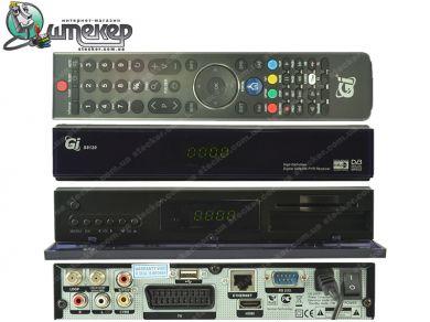 GI S8120_1