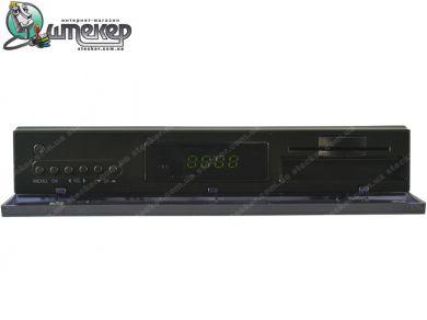GI S8120_3