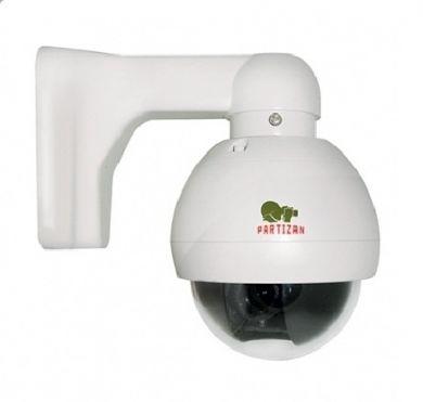 Роботизированная видеокамера Partizan SDA-540D
