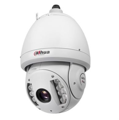 Speed Dome Dahua DH-SD6965E-H